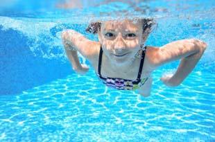 A importância da atividade física na infância – Saiba como incentivar as crianças