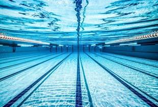 Procura academia de natação? Aqui Você encontra