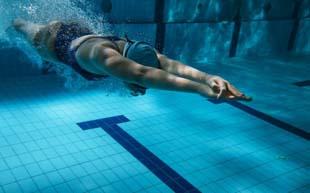 Encontre aqui academia de natação zona norte?