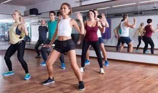 Aula de dança: veja dicas para escolher o melhor lugar e aproveitar ao máximo!