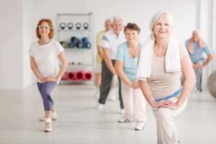 Conheça as principais doenças do envelhecimento e como diminuir o impacto delas na terceira idade