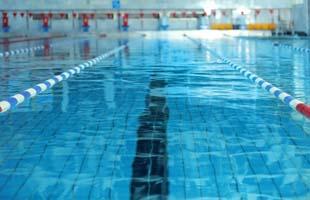 Procura natação zona norte SP?